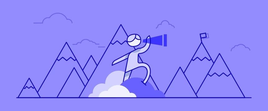 7 eigenschappen van succesvolle verkopers