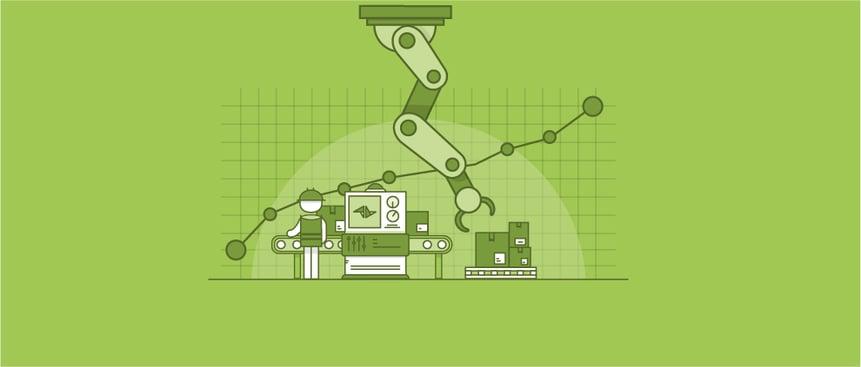 Waar staan Belgische kmo's op het vlak van digitalisering? 4 experts aan het woord