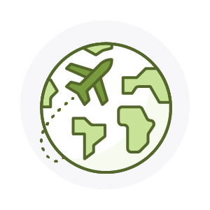 Facture proforma - commerce international