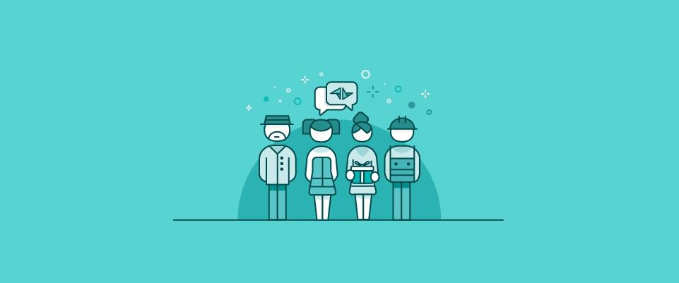 Help collega-ondernemers Teamleader ontdekken, en word ervoor beloond!