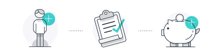 HQ_Blog_Referral2018_inline
