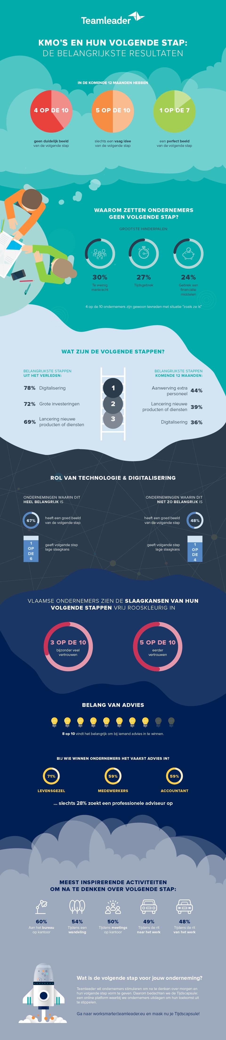 Infographic_V3.jpg
