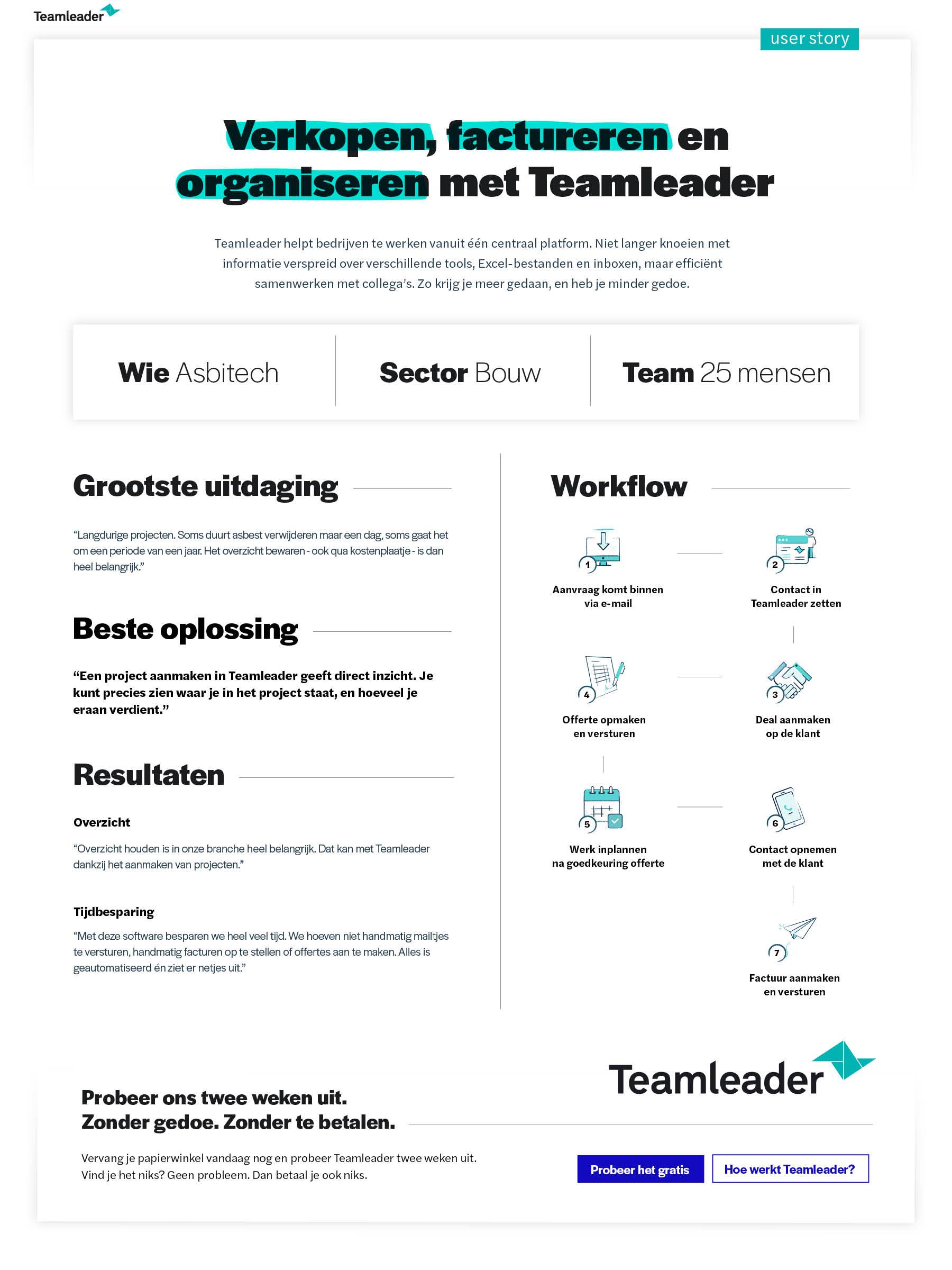 NL_Usercases_Asbitech
