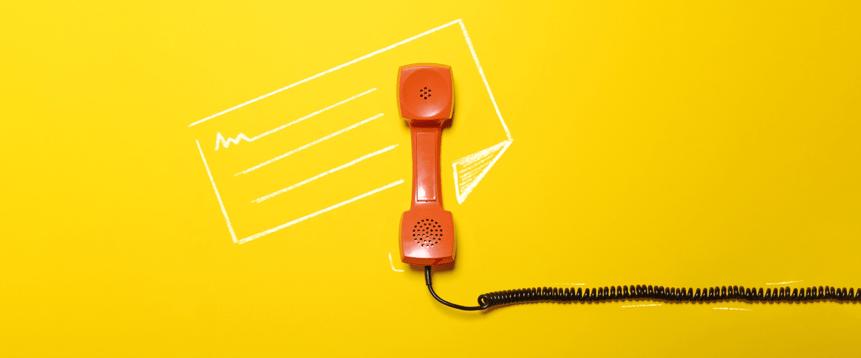 Remote selling: een tijdelijk fenomeen of de nieuwe manier van werken? Twee experts aan het woord