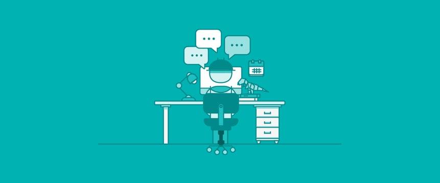 Klantondersteuning bij Teamleader: zo vind je het antwoord op je vragen