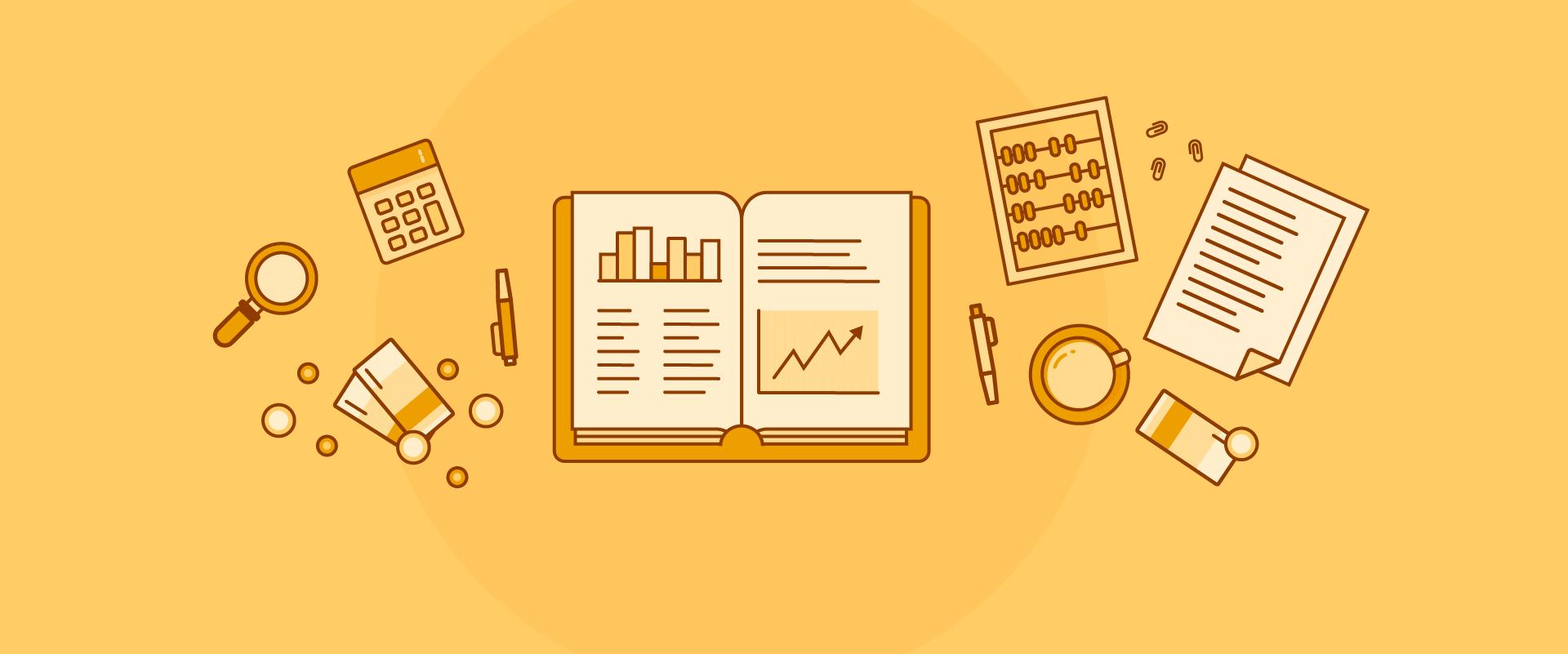 Slimmer boekhouden: 3 accounting-trends in 2018