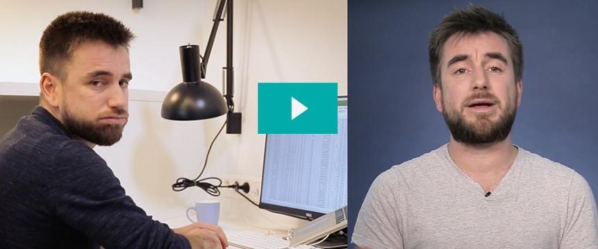 [Video] Van Excel naar Teamleader in enkele klikken
